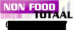 Non Food Totaal